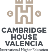 Cambridge House HND