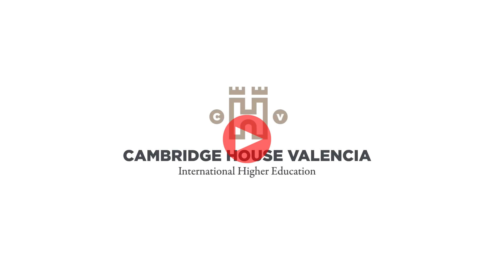 HND Cambridge House Video Preload